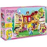 Famosa 700012406 - Pinypon Casa delle Favole