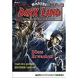 Dark Land - Folge 001: Böses Erwachen (Anderswelt) (German Edition)