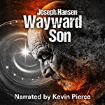 Wayward Son | Joseph Hansen
