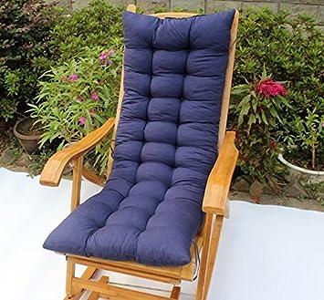 Kissen Stuhl.Gdsdoppelseitige Lounge Stuhl Kissen Stuhl Kissen Stuhl