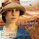 The Sandcastle Girls Audiobook by Chris Bohjalian Narrated by Alison Fraser, Cassandra Campbell