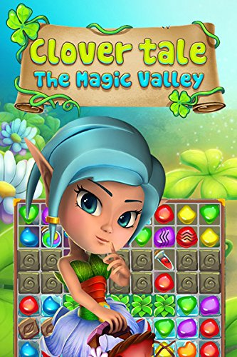 Clover Tale: The Magic Valley [Download]