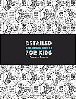 5100 Advanced Coloring Books Near Me Best HD