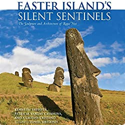 Easter Island's Silent Sentinels