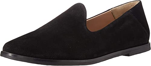 Seychelles Women S Blend In Driving Style Loafer