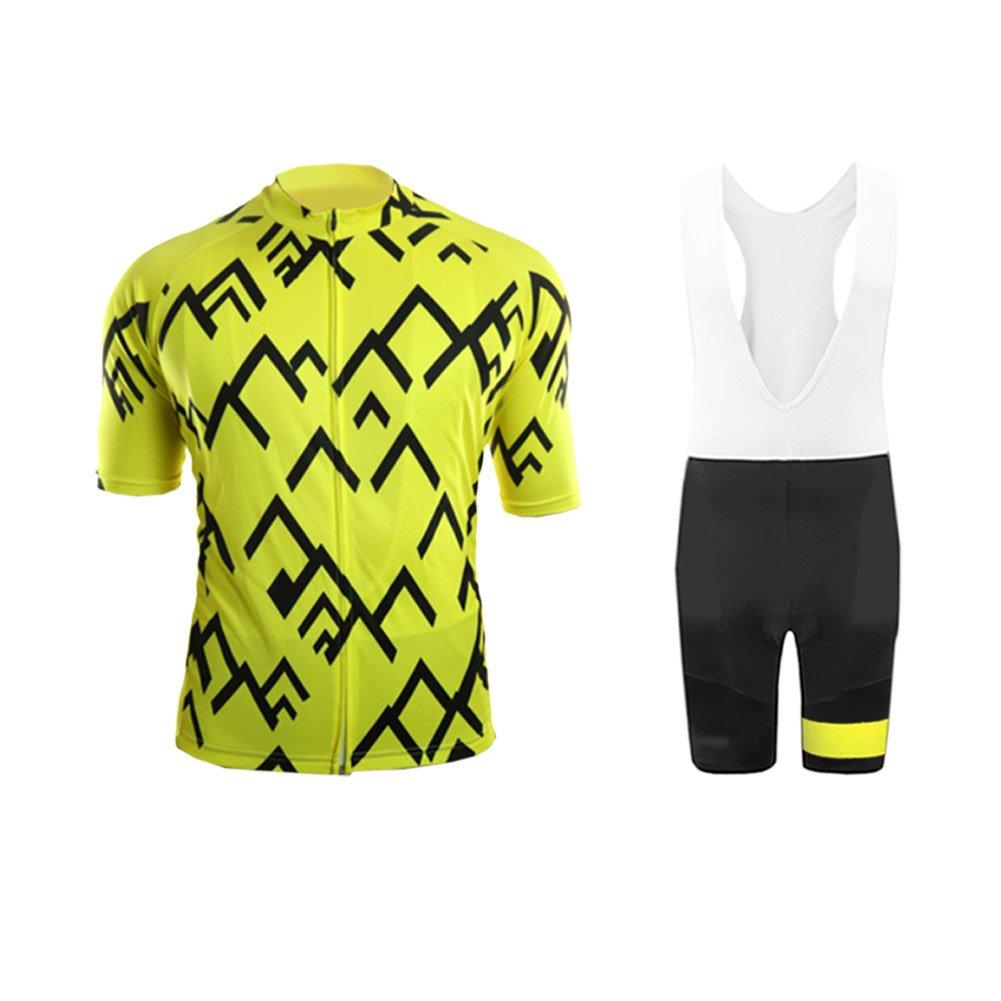 Uglyfrog  4 2017 kurze Ärmel Trikots & Shirts Herren Radsport Bekleidung Sommer Sport & Freizeit Top