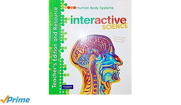 61oquuR%2Bk3L._SR600%2C315_PIWhiteStrip%2CBottomLeft%2C0%2C35_PIAmznPrime%2CBottomLeft%2C0%2C 5_SCLZZZZZZZ_ human body systems interactive science teacher's edition and
