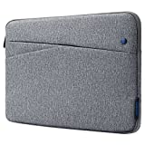 Best Plemo Macbook Pro Sleeves - Tomtoc Laptop Sleeve Case Bag for 13 Review