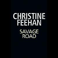 Savage Road (Torpedo Ink Book 7)
