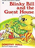 img - for Blinky Bill and the Guest House book / textbook / text book