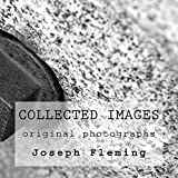 Collected Images (English Edition)