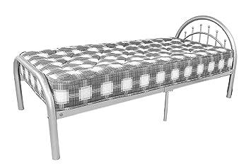 Furniturevilla Morning Sun Single Bett Single Bett Single Size