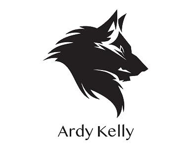 Ardy Kelly