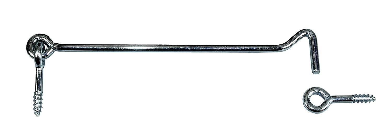 BeltArt G/ürtel Schlie/ße Ovale Schnalle 20098 4cm.