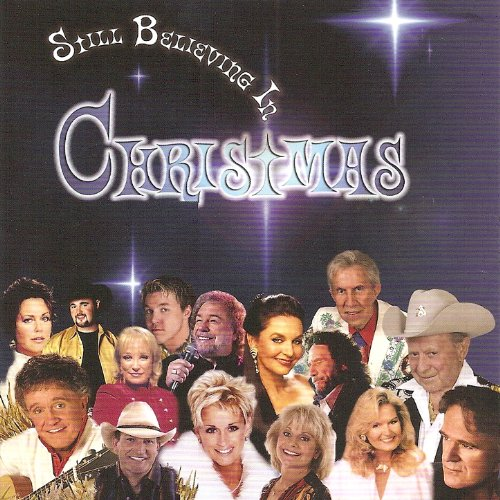 Amazon.com: Ding-A-Ling (The Christmas Bell): Lynn Anderson: MP3 ...