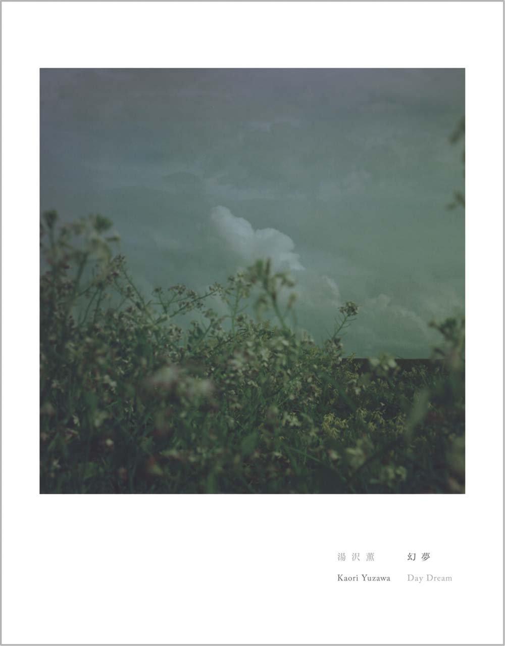 Download Kaori Yuzawa - Day Dream pdf