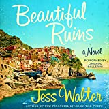 Bargain Audio Book - Beautiful Ruins