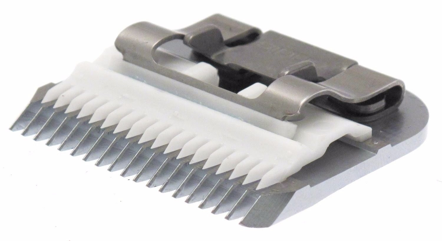 Master Grooming Tools Replacement Ceramic Cutters, All Sizes Except 40