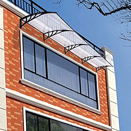 privacy lattice what solar st services awning covers screens stuart offer george utah we patio