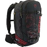 Black Diamond Pieps Tour Rider 24 Jetforce Avalanche Airbag Pack