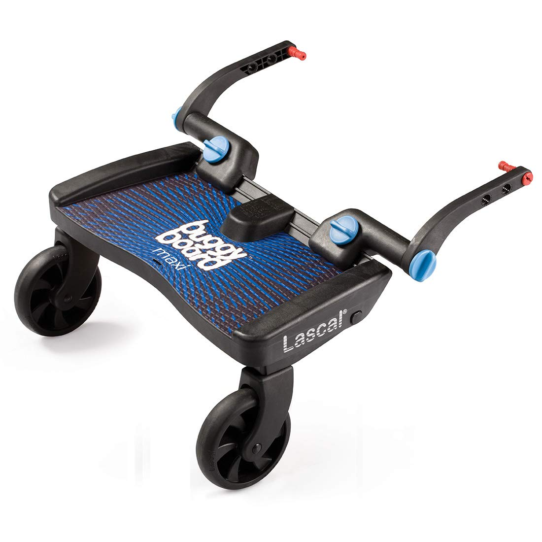 Regal Lager BuggyBoard Maxi - Blue