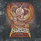 KILLSWITCH ENGAGE - INCARNATE : WITH 3 BONUS TRACKS