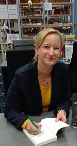 Ulrike Schelhove