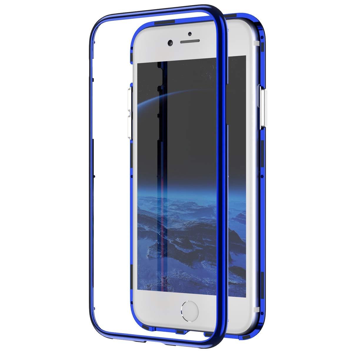coque iphone 6 electro