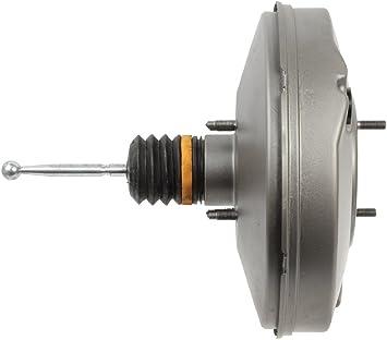 Cardone 53-3102 Remanufactured Import Power Brake Booster