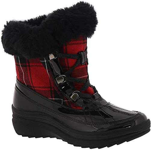ever popular running shoes buy online Amazon.com   Anne Klein Sport Women's Gayla Mid-Calf Boot   Ankle ...
