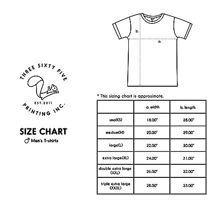 365 Printing Mustachio Funny Camisas Negro Camiseta Para ...