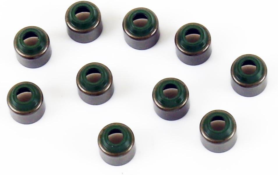 Athena P400485200001 Complete Original Cylinder Head Kit YAMAHA YZ 125 LC OEM