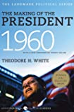The Making of the President 1960