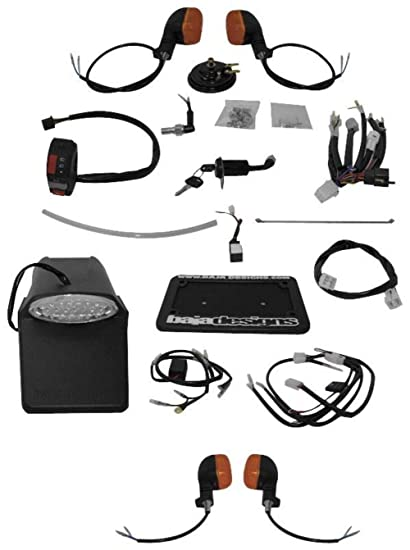 61orFcKDp4L._SY550_ amazon com baja designs dual sport kit without headlight 12 1234