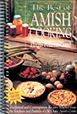 The Best of Amish Cooking, Phyllis Pellman Good, 1561483303