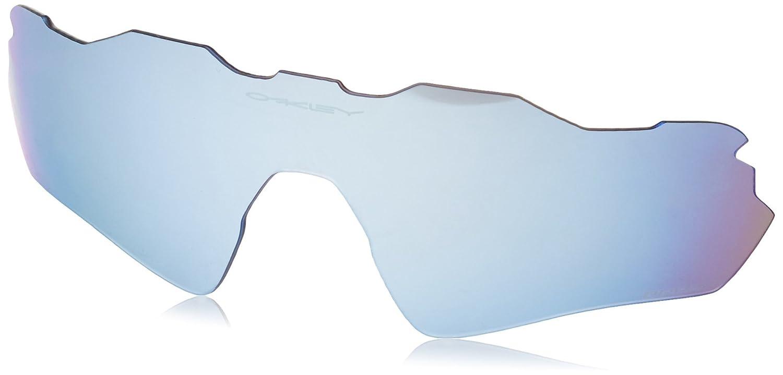 2ac935fc1c6 Oakley Radar EV Path Lens Sunglass Accessories at Amazon Men s Clothing  store