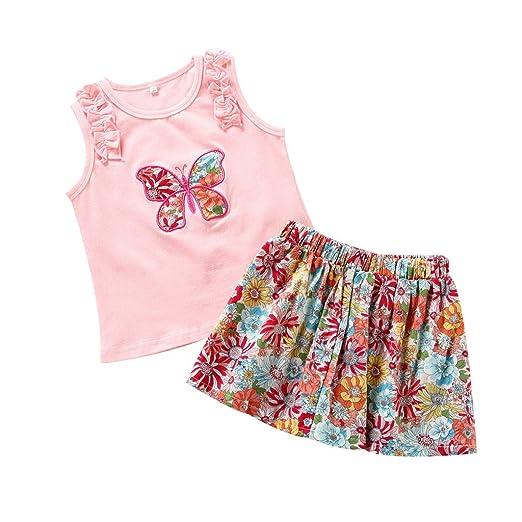 7afeb75cd282b Amazon.com: Baby Girls Bodysuit Big Little Sisters Matching ...