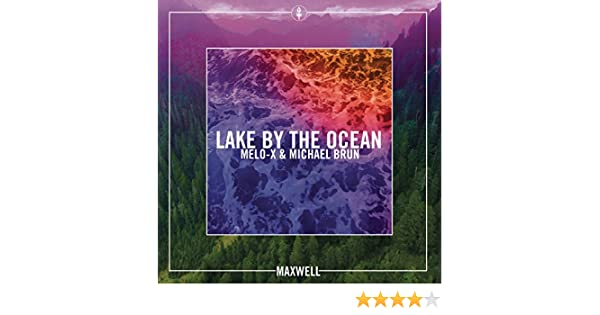maxwell lake by the ocean free mp3 download