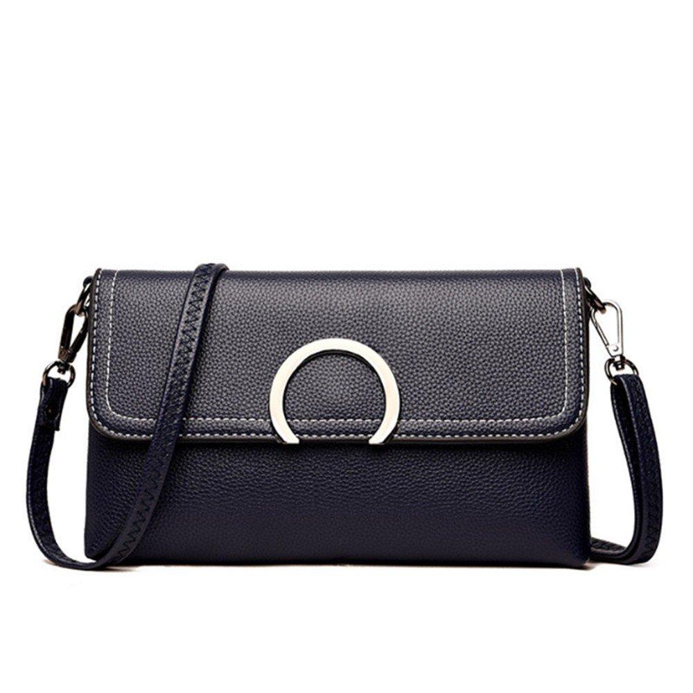 XDDB Hand Schulter Messenger Bag Damentaschen B07DJ6995Z Umhngetaschen Neuankömmling