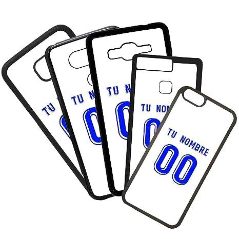 Funda de Movil Carcasa de Moviles Fundas Carcasas de TPU Compatible con el movil iPhone 6s