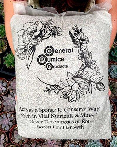 Bag Of Rocks For Garden - 4