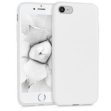 ac80b83288e kwmobile Funda compatible con Apple iPhone 7 / 8: Amazon.es: Electrónica