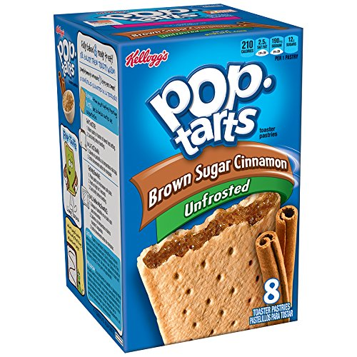 pop-tarts-not-frosted-brown-sugar-cinnamon-8-count-tarts-14-oz-packages-pack-of-12