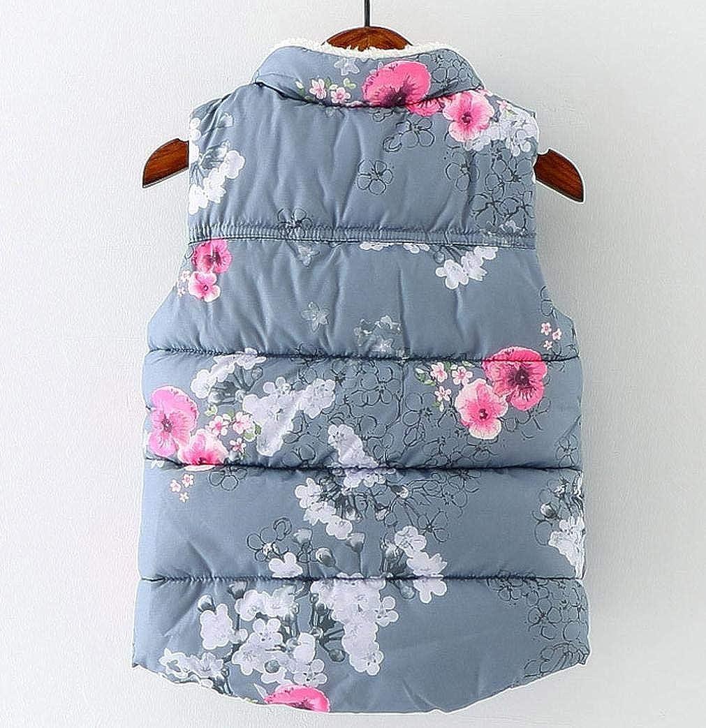 Moonker-Baby Tops Toddler Girls Boys Fashion Denim Fastener Jacket Children Long Sleeve Casual Outwear Coat 3-8 Years Old