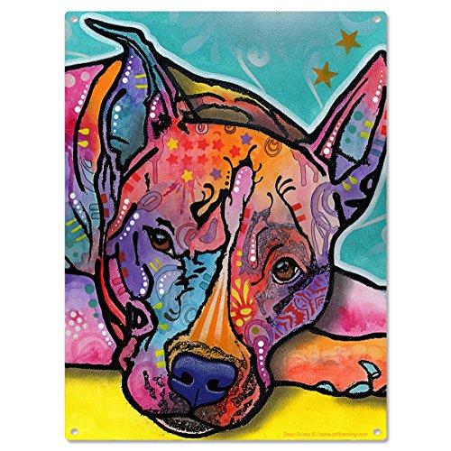 Pop Art Dogs - 4