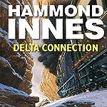 Delta Connection | Hammond Innes
