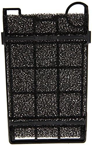 Tetra 25997 Bio Foam Grid In Tank 20 Internal Filter Bio Foam