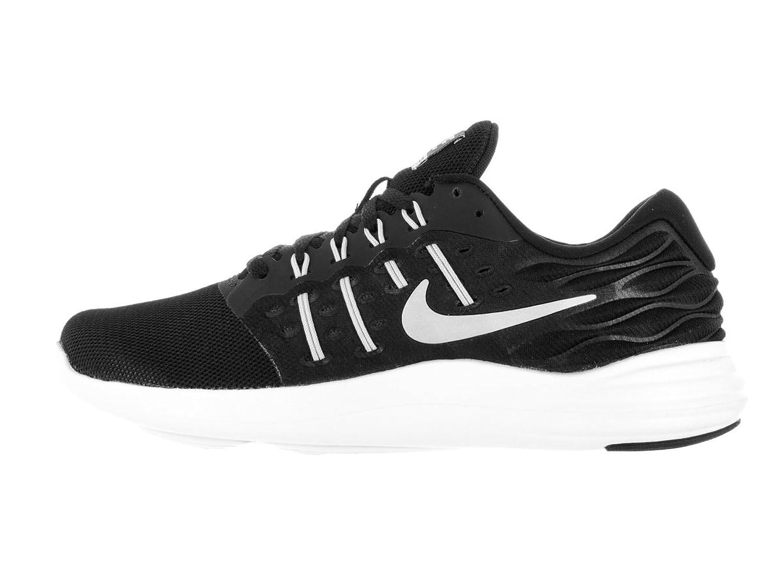 best sneakers 08e92 3bb14 ... Amazon.com NIKE Womens Lunarstelos Running Shoe Road Runni Nike Musique  IV DanceCheerZumba shoes Fitness Womens Clothes - Nike Womens Lunarglide 5  ...