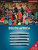 South Africa, Globetrotter, 1780092571