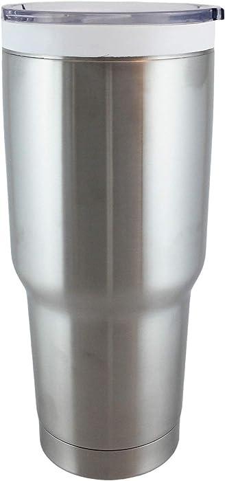 Updated 2021 – Top 10 Ceramic Beverage Tub